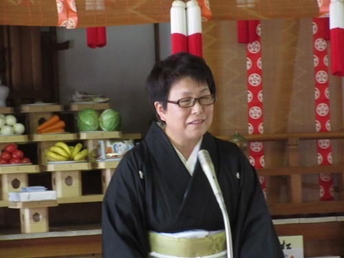 fujin18-10.jpg