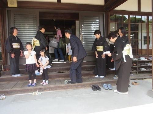 fujin18-2.jpg